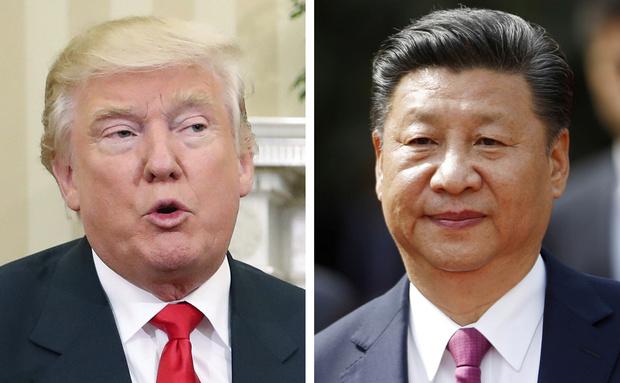 Фото №1 - США все-таки объявили торговую войну Китаю. А пострадаем мы все