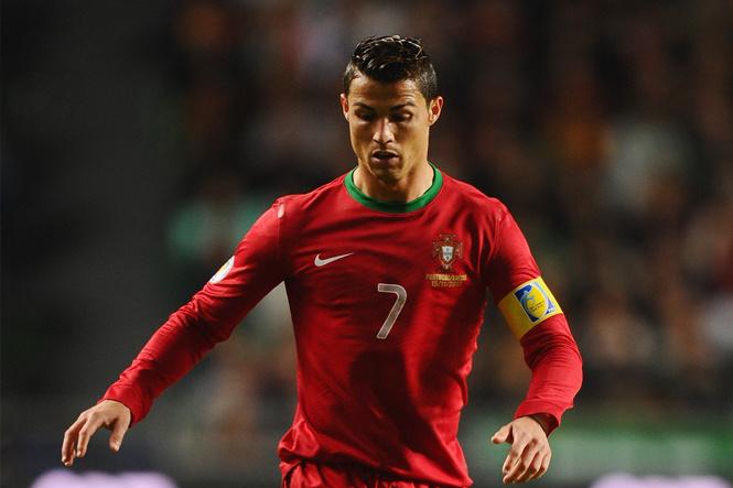 9 самых дорогих игроков на Чемпионате мира-2014 (+2 супердорогих)