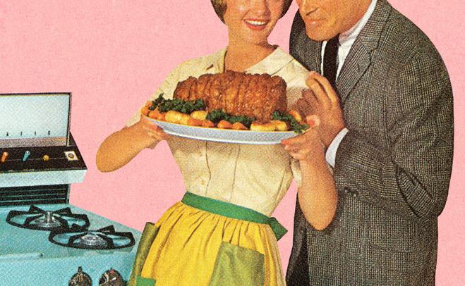Полезные свойства холестерина