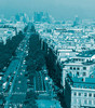 Османизация Парижа