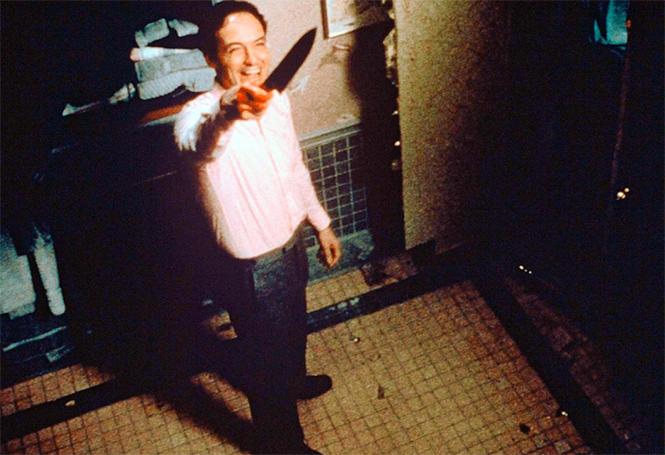 Фото №4 - Стивен Кинг назвал 5 своих любимых фильмов!