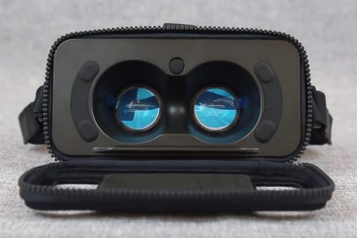 VR-очки Xiaomi
