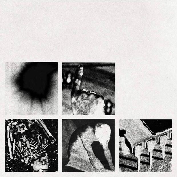 Фото №5 - Новый альбом Gorillaz и другие главные музыкальные новинки