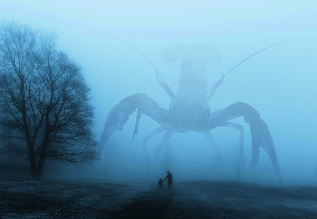 Фото №5 - Очень страшная болезнь: всё, что стоит знать о раке