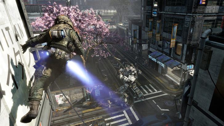 Фото №2 - Gamescom 2013. Как узнать об играх все?