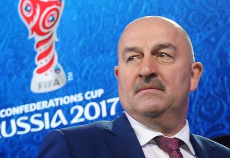 Может ли сборная России по футболу сыграть плохо с Турцией? Нет!