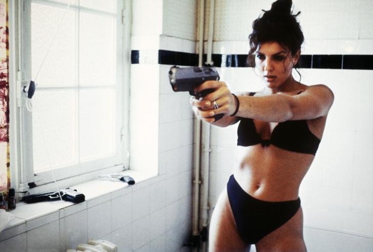 Фото №7 - 7 фильмов, в которых актеры занимались сексом по-настоящему