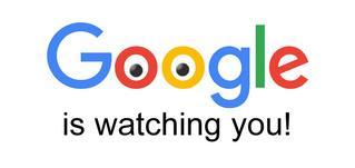Что именно Google и Facebook знают о тебе