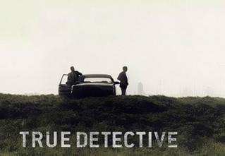 Стали известны новые подробности третьего сезона «Настоящего детектива»