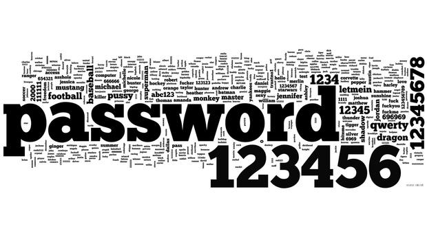 Фото №1 - Лайфхак: в Telegram появился бот, который подскажет украденный пароль от почты