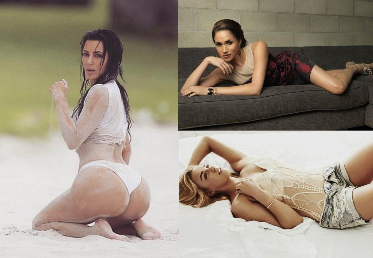 Лесбиянки в порно Смотреть видео лесбиянок и секс девушек