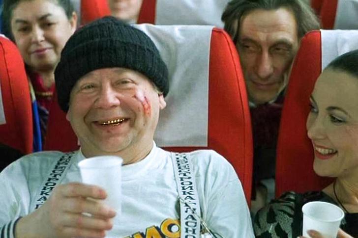 Фото №1 - Возвращение легендарной рубрики «Лучшие шутки дня» и рэпер Корги