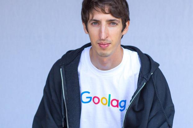 Фото №1 - Уволенный за гипотезу о дискриминации инженер Google подал на компанию в суд