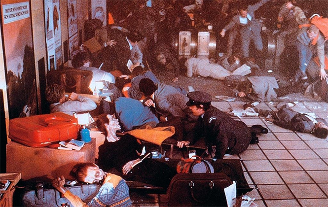 Фото №20 - 20 стоящих просмотра фантастических фильмов Европы