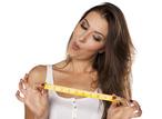 Ученые выяснили, от чего зависит длина пениса