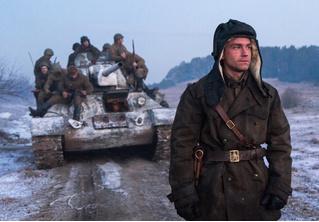 Долгожданный «суперчестный трейлер» фильма «Т-34» от Super_VHS