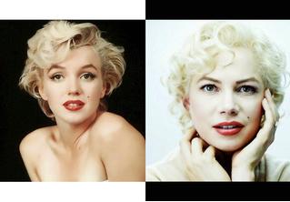 Похожи ли актеры на знаменитостей, которых они играли? 42 фото для размышления