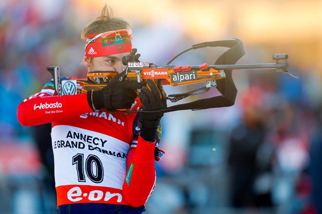 Фото №3 - 15 фраз, которые помогут притвориться знатоком хоккея, биатлона и других зимних видов спорта