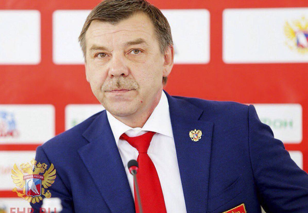 Олег знарок биография 3