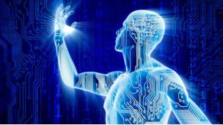 Илон Маск назвал нанотехнологии полной хренью