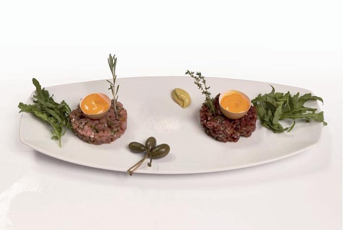 Фото №19 - 4 изысканных блюда для завтрака из двух яиц
