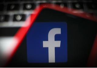 Исследование показало, что отказ от «Фейсбука» может сделать людей счастливее