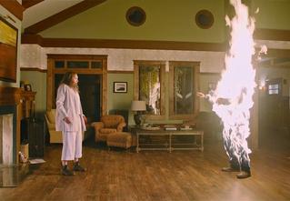 «8 подруг Оушена», «Реинкарнация» и другие главные фильмы июня