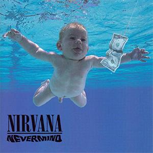 Неожиданные названия музыкальных альбомов, от которых отказались в последний момент