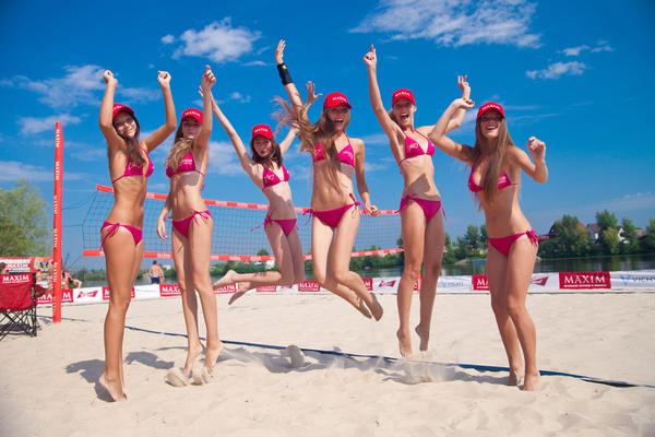 Киевские модельные агентства самые лучшие модельные агентства россии