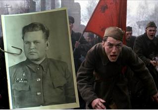 Василий Зайцев: неизвестная история легендарного снайпера