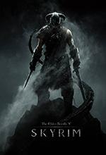 Фото №10 - 20 фактов о грядущей игре The Witcher 3: Wild Hunt