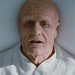 "Лауреат «Оскара» 2014 Джаред Лето: «Мой слоган — ""Живи быстро, умри старым""»"