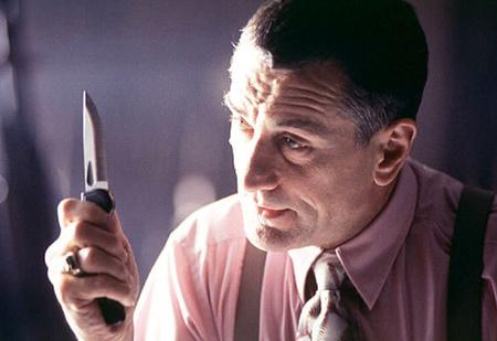 Так можно ли мыть кухонные ножи в посудомойке?