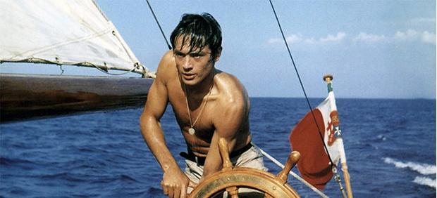 Фото №4 - 10 классических фильмов, которые на самом деле ремейки