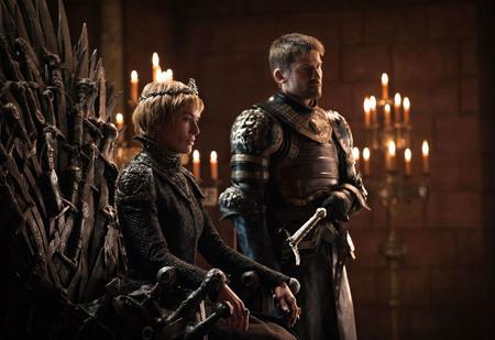 7 героев, которые, скорее всего, умрут в седьмом сезоне «Игры престолов»