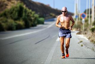 Новый шведский фитнес. Плоггинг: бежишь и собираешь мусор