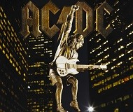Stiff Upper Lip (AC/DС)