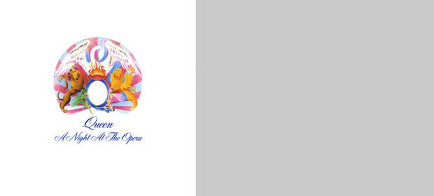 Фото №16 - Все альбомы Queen — от худшего к лучшему