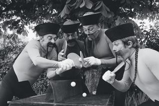 Как починить шарик для пинг-понга: 3 способа!