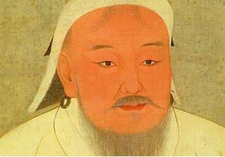 Уморительный способ гадания с помощью монгольского языка!