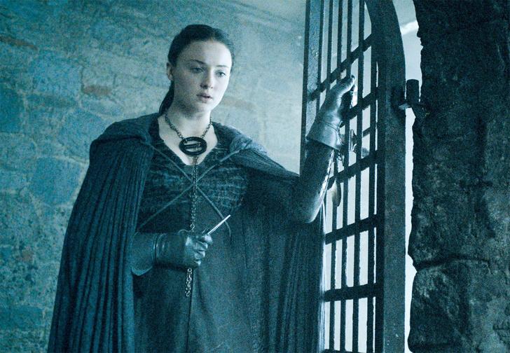 Фото №1 - Главные вопросы восьмого сезона «Игры престолов», на которые можно ответить уже сейчас