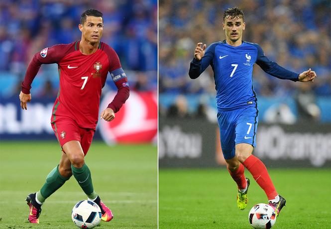финал евро-2016 португалия франция победит