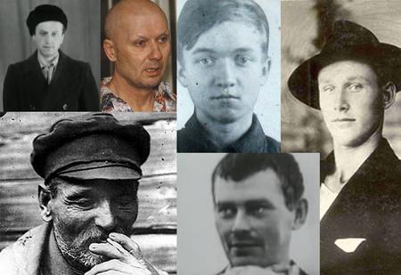 6 самых страшных советских маньяков