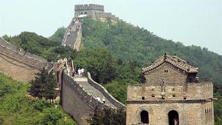 Китай готовится объявить Си Цзиньпина бессменным лидером. Как в этот момент работает цензура