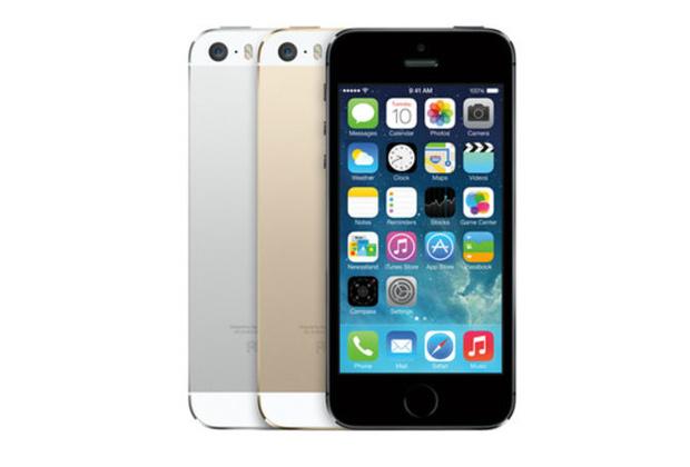Фото iPhone SE по версии 9to5Mac