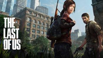 Фото №19 - Gamescom 2012. Беглецы и бродяги