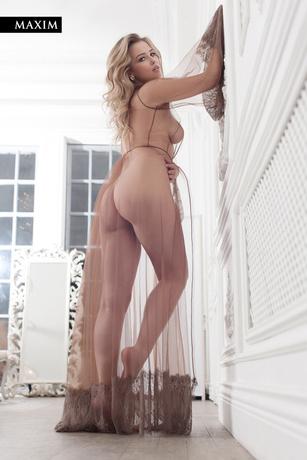 аглая шиловская голая