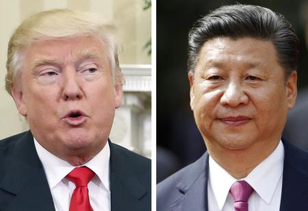 США всё-таки объявили торговую войну Китаю. А пострадаем мы все