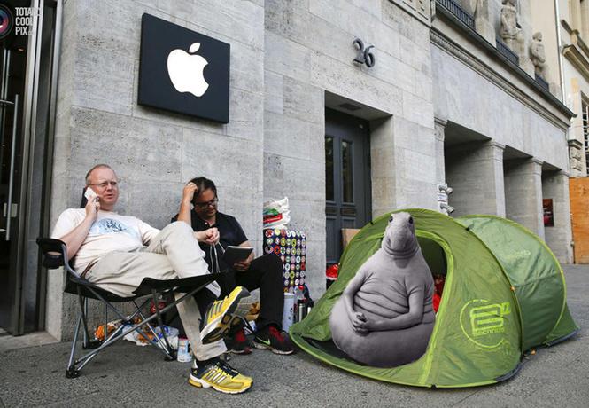 Как будет выглядеть и cколько будет стоить iPhone 8