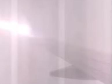 Фото №1 - А-а-а! Адский удар молнии в пассажирский самолет! (высоковольтное ВИДЕО глазами очевидца)